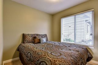 """Photo 15: 39 7370 STRIDE Avenue in Burnaby: Edmonds BE Townhouse for sale in """"MAPLEWOOD TERRACE"""" (Burnaby East)  : MLS®# R2222185"""