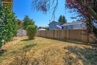 Photo 37: 8852 MITCHELL Way in Delta: Annieville House for sale (N. Delta)  : MLS®# R2602709