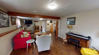 Photo 21: 31 Winburn Avenue in Bridgewater: 405-Lunenburg County Residential for sale (South Shore)  : MLS®# 202114301