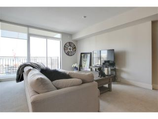 Photo 12: 2805 1111 10 Street SW in Calgary: Connaught Condo for sale : MLS®# C4004682