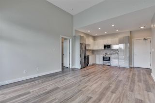 """Photo 20: 512 10838 WHALLEY Boulevard in Surrey: Bolivar Heights Condo for sale in """"The Maverick"""" (North Surrey)  : MLS®# R2583734"""