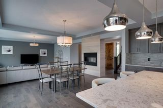 Photo 14: 100 Cranbrook Heights SE in Calgary: Cranston Detached for sale : MLS®# A1140712