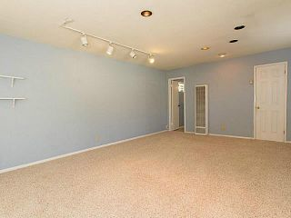 Photo 20: POINT LOMA House for sale : 4 bedrooms : 1034 Novara Street in San Diego