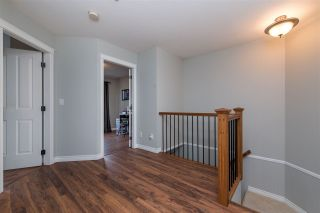 """Photo 12: 9 46840 RUSSELL Road in Sardis: Promontory Townhouse for sale in """"TIMBER RIDGE"""" : MLS®# R2443853"""