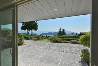 """Photo 14: 20 544 EAGLECREST Drive in Gibsons: Gibsons & Area Townhouse for sale in """"Georgia Mirage"""" (Sunshine Coast)  : MLS®# R2603357"""