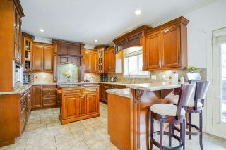 Photo 10: 14036 114 Avenue in Surrey: Bolivar Heights House for sale (North Surrey)  : MLS®# R2489783