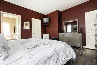 Photo 24: 158 Heartland Trail in Headingley: Monterey Park Residential for sale (5W)  : MLS®# 202116021