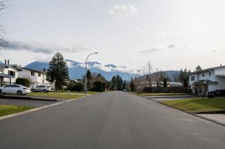 Photo 26: 6595 DAYTON Drive in Chilliwack: Sardis West Vedder Rd House for sale (Sardis)  : MLS®# R2575704