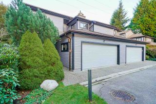 Photo 3: 1979 CEDAR VILLAGE CRESCENT in North Vancouver: Westlynn Townhouse for sale : MLS®# R2514297
