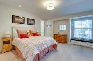 Photo 33: 3830 10 Street SW in Calgary: Elbow Park Detached for sale : MLS®# A1150185