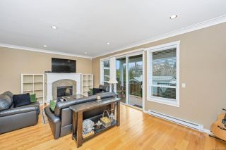 Photo 20: 2081 Dover St in : Sk Sooke Vill Core House for sale (Sooke)  : MLS®# 872355