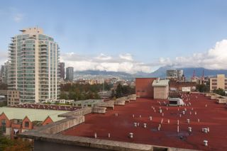 Photo 27: 902 189 NATIONAL Avenue in Vancouver: Downtown VE Condo for sale (Vancouver East)  : MLS®# R2623016