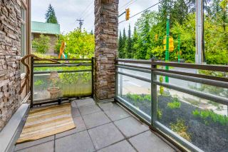 Photo 6: 108 3294 MT SEYMOUR Parkway in North Vancouver: Northlands Condo for sale : MLS®# R2178823