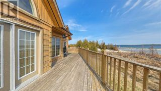 Photo 20: 300 McLay in Manitowaning: House for sale : MLS®# 2092314