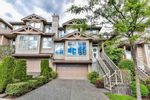 Property Photo: 147 2979 PANORAMA DR in Coquitlam