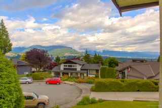 """Photo 42: 2716 ANCHOR Place in Coquitlam: Ranch Park House for sale in """"RANCH PARK"""" : MLS®# R2279378"""