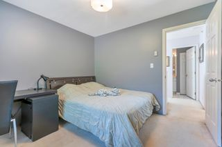 Photo 12: 2556 SE MARINE Drive in Vancouver: South Marine House for sale (Vancouver East)  : MLS®# R2603863