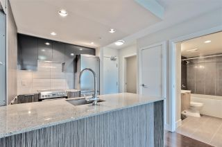 """Photo 6: 617 1088 RICHARDS Street in Vancouver: Yaletown Condo for sale in """"RICHARDS LIVING"""" (Vancouver West)  : MLS®# R2510483"""