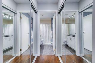 """Photo 16: 309 10720 138 Street in Surrey: Whalley Condo for sale in """"VISTA RIDGE"""" (North Surrey)  : MLS®# R2540676"""