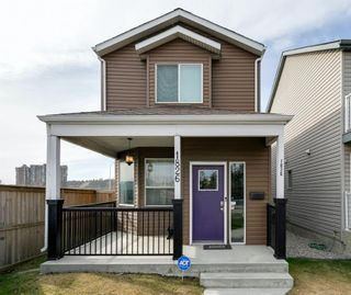 Main Photo: 1826 41 Street NW in Calgary: Montgomery Detached for sale : MLS®# A1104595