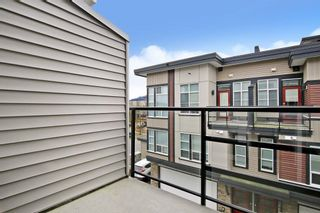 """Photo 17: 9 8466 MIDTOWN Way in Chilliwack: Chilliwack W Young-Well Townhouse for sale in """"Midtown 2"""" : MLS®# R2604122"""