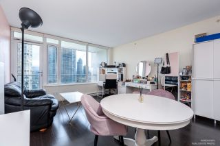 """Photo 5: 1501 6333 SILVER Avenue in Burnaby: Metrotown Condo for sale in """"SILVER"""" (Burnaby South)  : MLS®# R2590151"""