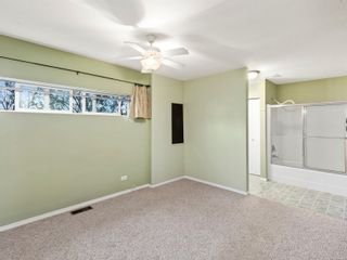 Photo 52: 4201 Victoria Ave in : Na Uplands House for sale (Nanaimo)  : MLS®# 869463