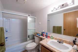 Photo 12: 503 4728 Uplands Dr in : Na Uplands Condo for sale (Nanaimo)  : MLS®# 877494