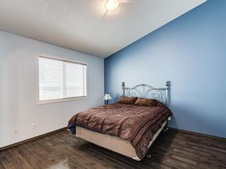 Photo 23: 57 Brightondale Parade SE in Calgary: New Brighton Detached for sale : MLS®# A1057085
