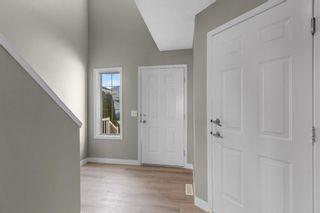 Photo 9: 31 309 3 Avenue: Irricana Row/Townhouse for sale : MLS®# A1150050