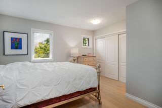 """Photo 14: 201 1523 BOWSER Avenue in North Vancouver: Norgate Condo for sale in """"Illahee"""" : MLS®# R2605596"""