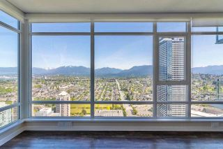 Photo 7: 3903 4485 SKYLINE DRIVE in Burnaby: Brentwood Park Condo for sale (Burnaby North)  : MLS®# R2599226