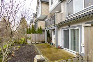 Photo 29: 37 6971 122 Street in Surrey: West Newton Townhouse for sale : MLS®# R2542362