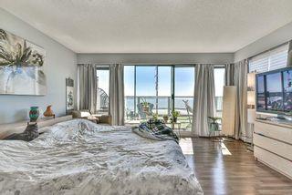 "Photo 13: 15066 ROYAL Avenue: White Rock House for sale in ""White Rock"" (South Surrey White Rock)  : MLS®# R2565589"