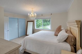Photo 16: 1886 BLUFF Way in Coquitlam: River Springs House for sale : MLS®# R2616130