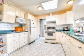 Photo 4: 9498 127A Street in Surrey: Queen Mary Park Surrey House for sale : MLS®# R2233780