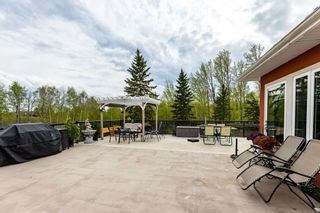 Photo 45: 7 51122 RGE RD 265: Rural Parkland County House for sale : MLS®# E4246128