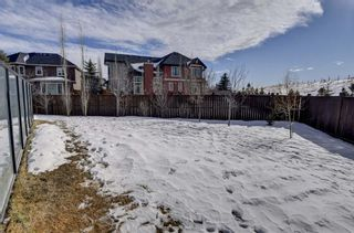 Photo 44: 62 Wexford Crescent SW in Calgary: West Springs Detached for sale : MLS®# A1074390