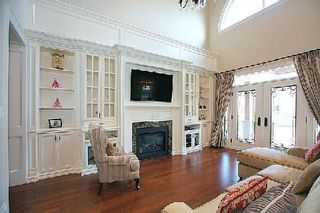 Photo 10: 111A Naughton Drive in Richmond Hill: Westbrook House (Bungaloft) for sale : MLS®# N2892654