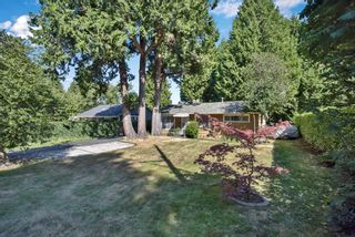 Photo 22: 2680 124B Street in Surrey: Crescent Bch Ocean Pk. House for sale (South Surrey White Rock)  : MLS®# R2613550