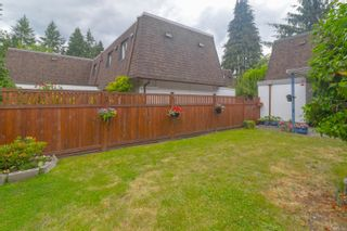 Photo 22: 26 3208 Gibbins Rd in : Du West Duncan Row/Townhouse for sale (Duncan)  : MLS®# 878378