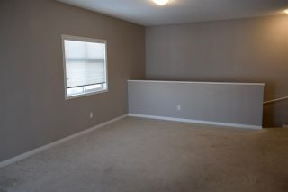 Photo 10:  in Edmonton: Zone 53 Carriage for sale : MLS®# E4227917