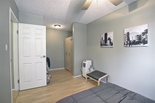 Photo 13: 5 14220 80 Street in Edmonton: Zone 02 Townhouse for sale : MLS®# E4232581