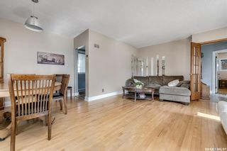 Photo 6: 1137 Connaught Avenue in Moose Jaw: Central MJ Residential for sale : MLS®# SK873890