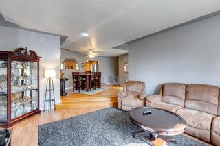Photo 12: 9 Chisholm Crescent NW in Calgary: Charleswood Detached for sale : MLS®# A1115006