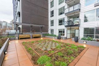 """Photo 17: 401 233 KINGSWAY in Vancouver: Mount Pleasant VE Condo for sale in """"YVA"""" (Vancouver East)  : MLS®# R2330025"""