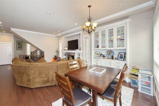Photo 7: 8056 211B Street in Langley: Willoughby Heights House for sale : MLS®# R2498257