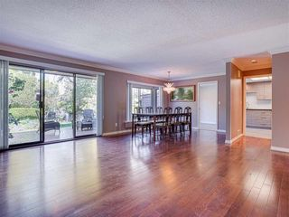 "Photo 8: 30 6600 LUCAS Road in Richmond: Woodwards Townhouse for sale in ""Huntley Wynd"" : MLS®# R2569489"