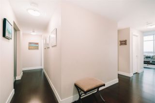 Photo 13: 1801 1320 CHESTERFIELD Avenue in North Vancouver: Central Lonsdale Condo for sale : MLS®# R2608424