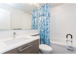 Photo 24: 49 3306 PRINCETON AVENUE in Coquitlam: Burke Mountain Townhouse for sale : MLS®# R2590554